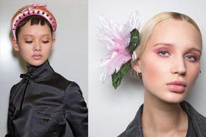 Opiniones y reviews de accesorios cabello para comprar Online