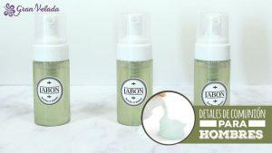 El mejor listado de crema hidratante facial limpiador pepino para comprar online – Los más vendidos