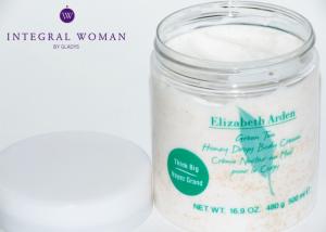 Recopilación de elisabeth arden crema corporal para comprar en Internet – Favoritos por los clientes