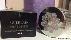 Recopilación de base de maquillaje meteorites guerlain para comprar por Internet