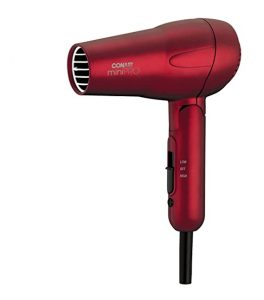 Catálogo para comprar en Internet los mejores secadores de pelo
