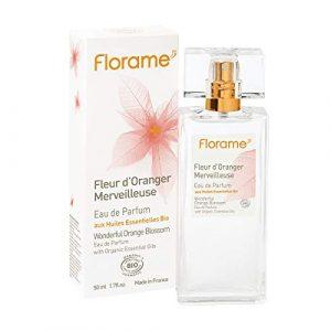 Opiniones de crema facial antiedad calmante florame para comprar On-line – Los más vendidos