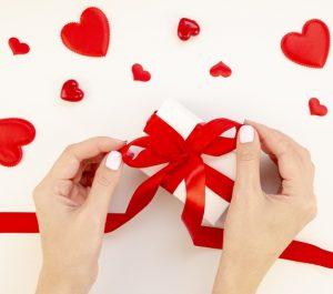Opiniones de Pintalabios Cumpleaños Navidad Familiares Envoltura para comprar on-line