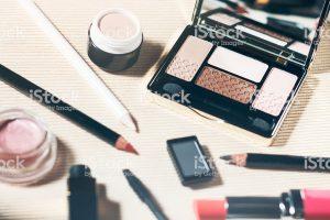Recopilación de Pintalabios Mascara Delineador Maquillaje sombra para comprar Online