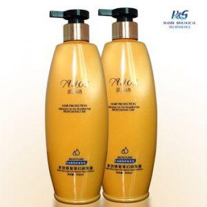 La mejor recopilación de acondicionador natural pelo rizado para comprar On-line – Los preferidos por los clientes