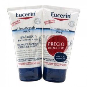 Catálogo para comprar on-line eucerin repair crema de manos – Los 30 favoritos