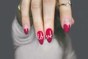 La mejor selección de uñas azuladas para comprar on-line