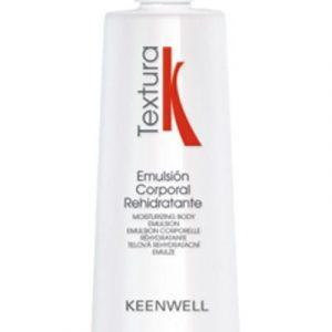 La mejor recopilación de crema corporal keenwell para comprar – El TOP 20