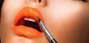 Reviews de Pintalabios cosmeticos brillantes opacos duracion para comprar Online