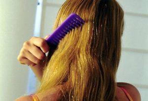 Opiniones y reviews de mascarillas para el cabello en el sauna para comprar en Internet