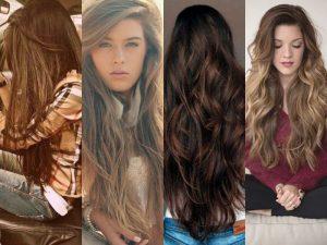 Opiniones y reviews de remedio para la caida de pelo en mujeres para comprar online – Los 30 más vendidos