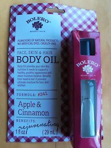 Opiniones de aceite corporal cruelty free para comprar on-line – Los 20 más vendidos
