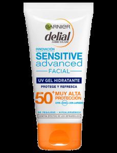 Reviews de crema solar facial velvet para comprar por Internet – Los 30 más solicitado