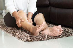 Listado de sintomas de mala circulacion en las piernas para comprar on-line