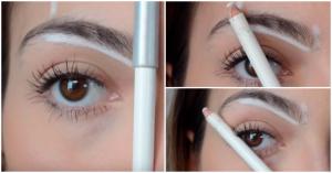 crema depilatoria para cejas disponibles para comprar online – Los Treinta preferidos