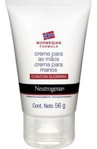 Catálogo para comprar en Internet crema de manos neutrogena composicion – Los 20 favoritos