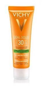 Catálogo para comprar on-line crema solar para piel con acne – Los preferidos por los clientes