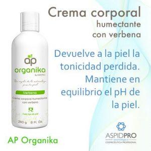 El mejor listado de crema corporal humectante para comprar On-line