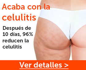 Opiniones de dieta anticelulitis efectiva para comprar Online
