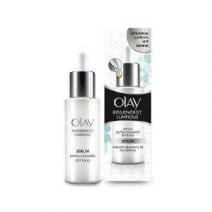 Catálogo de olay cc cream regenerist tonos para comprar online – Los preferidos por los clientes