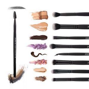 La mejor lista de Brochas Maquillaje Juegos Pincel Mango para comprar en Internet – Los preferidos