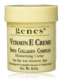 Catálogo de crema corporal colágeno suizo first para comprar online