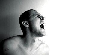 Opiniones y reviews de crema depilatoria para pubis masculino para comprar