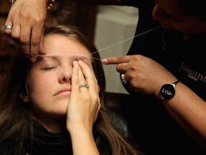 La mejor lista de depilacion bigote mujer pinza para comprar online