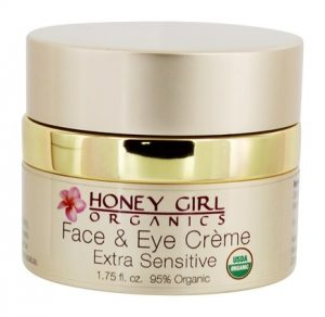 La mejor recopilación de crema facial noche revitalizante organique para comprar por Internet