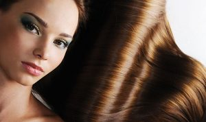Opiniones y reviews de mascarillas para un cabello brillante para comprar Online