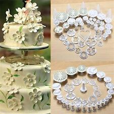 Selección de Pintalabios cortador decoracion pasteles herramienta para comprar Online – Los favoritos
