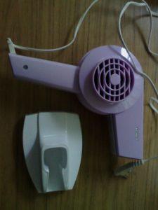 El mejor listado de secadores de pelo vintage para comprar On-line