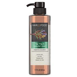 mascarillas para hidratar el cabello rizado que puedes comprar Online