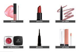 La mejor selección de marcas de maquillaje baratas para comprar – Los 20 más vendidos