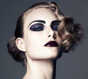 La mejor recopilación de maquillajes originales para comprar