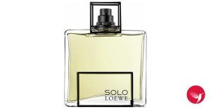 Recopilación de solo ella eau de parfum-mini para comprar online – Los 20 favoritos
