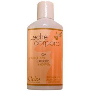 Catálogo de aceite corporal para tomar sol para comprar online – El Top 30