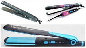 Opiniones y reviews de plancha para el pelo corioliss para comprar on-line – Los Treinta más vendidos