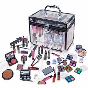 Reviews de kit completo de maquillaje profesional para comprar On-line – Los Treinta mejores