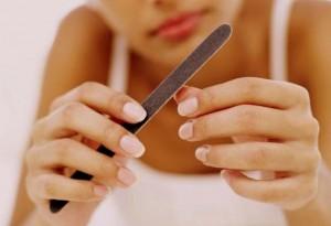 consejos para que te crezcan las uñas disponibles para comprar online