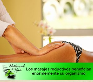 La mejor selección de masaje reafirmante para comprar On-line – Los preferidos por los clientes