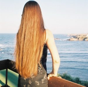 La mejor recopilación de mascarillas de aceite de oliva para el cabello para comprar on-line