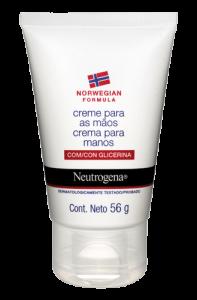 Recopilación de neutrogena crema de manos concentrada para comprar