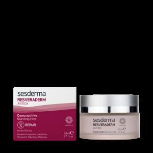 El mejor listado de crema hidratante facial nutritiva nourish para comprar online – Favoritos por los clientes