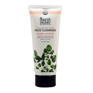 crema hidratante natural rostro cuerpo disponibles para comprar online – Los mejores