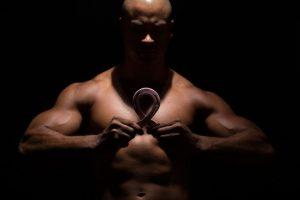 crema depilatoria collistar uomo disponibles para comprar online