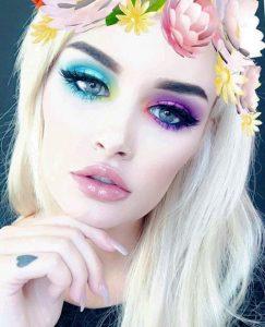 Lista de maquillaje unicornio mujer para comprar online – Los 30 mejores