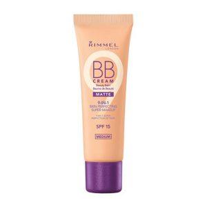 La mejor recopilación de bb cream top para comprar online