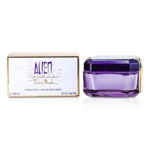 Reviews de alien crema corporal para comprar por Internet