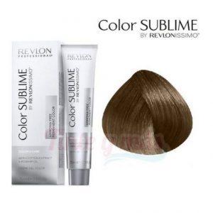 Catálogo para comprar en Internet carta de colores de tinte de pelo